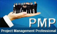 Project Management Professional (PMP) PMBoK 5 Certification Training