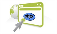 Programming in PHP for Beginners
