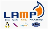 Integrated Prep for LAMP - Linux, Apache, MySQL, PHP (June Batch)