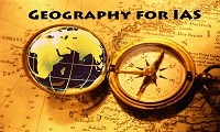Geography for IAS Mains with a PhD Instructor