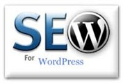 SEO for Wordpress Complete Tutorials