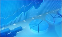 Learn Statistical Analytical Software (SAS)
