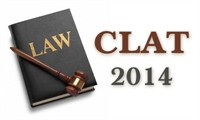Common Law Admission Test (CLAT) 2014 Entrance Exam Preparation