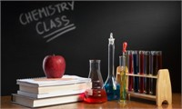 Prepare for Chemistry to Ace AIPMT/ IIT/AIEEE