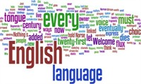 Interactive English Learning Series