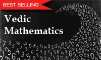 Vedic Mathematics Sutras Tutorials - Includes Tips and Tricks