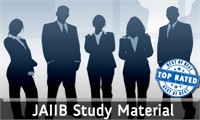 caiib study material free download