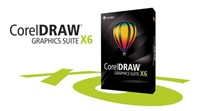 Learn CorelDRAW X6 from Scratch for your Graphics / Web Design Project