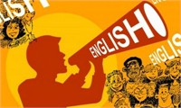 Personalized Coaching to Speak English with Ease
