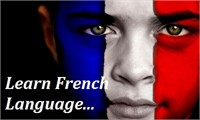 Learn the French Language at your own Pace
