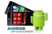 Develop Android Applications