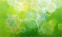Complete Organic Chemistry Video Lessons