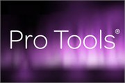 Digital Audio Recording & Editing using Pro Tools 10