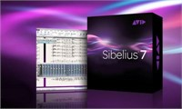 Sibelius 7 Software Training