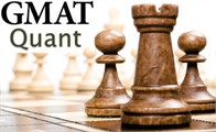 GMAT Quantitative Aptitude Online Video Course