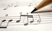 Advanced Placement Music Theory Exam Preparation