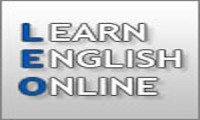 Learn English Online (LEO)