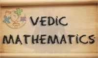 Vedic Math Techniques for Children - through Videos, Tests & PDF Notes
