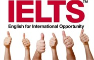 Ace the IELTS Writing Module
