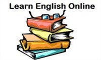 Learn English Online at Your Own Pace
