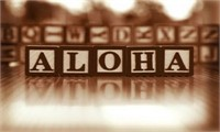 Hawaiian Language 101
