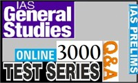 Current affairs and General Knowledge for Online UPSC