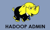 Hadoop Admin CCAH Training