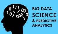 Big Data Science and Predictive Analytics
