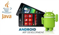 Java + Android App Development for Today's Developers