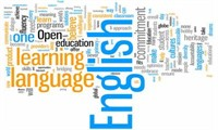 English for Upper Intermediate learners. Powered by English Out There