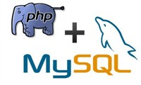 PHP MySQL with Basic JavaScript : Integrated Course