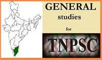 Tamil Nadu Public Service Commission (TNPSC) Prelims Exams Preparation