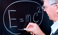 Physics for IIT JEE: 2 year program with one-on-one classes