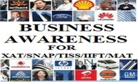 Business GK /Business Awareness for MBA Entrance Examinations