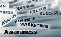 Marketing Awareness Course for RBI PO, IBPS, Specialist Officer