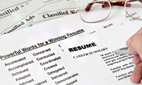 How to Prepare a Convincing Resume