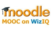 Moodle MOOC 5: Teaching with Technology and Moodle Training Courses