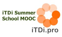 The iTDi Summer School Mooc For English Teachers: Fly High With iTDi