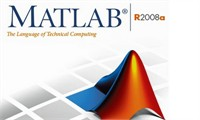 MATLAB for Financial Engineering