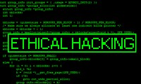 Ethical Hacking for Beginners