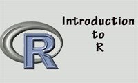 Introduction To R (Ask For Customized Projects)