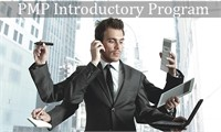 PMP Introductory Program
