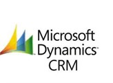 Online training on Microsoft Dynamics CRM
