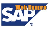 SAP Webdynpro ABAP Training for $79