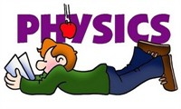 Physics for Class 12 Students