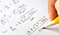 Online Math Tuition for Students of Grades 6-12