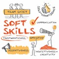 Soft Skills Training - Communication Skills