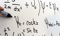 Cal-Prep Course : Get Ready for Calculus!