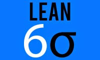 Gain from the Power of Lean Six Sigma