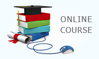 mooc course with class